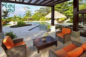 thiet-ke-resort-mini